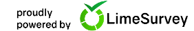 LimeSurvey Survey Software